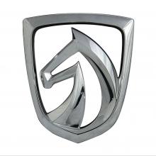 Logo marki Baojun