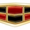 Logo marki Emgrand