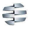 Logo marki Everus