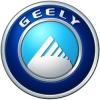 Logo marki Gelly