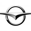 Logo marki Haima