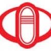 Logo marki Inokom