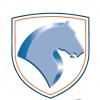 Logo marki Iran Khodro