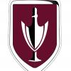 Logo marki Jinbei