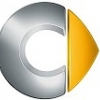 Logo marki SAMRT