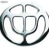 Logo marki Zhonghua