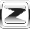 Logo marki Zotye