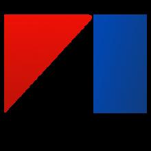 Logo marki American Motors