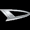 Logo marki Daihatsu