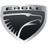 Logo marki Eagle