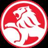 Logo marki Holden