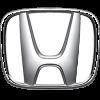 Logo marki Honda