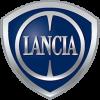 Logo marki Lancia