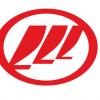 Logo marki Lifan