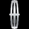 Logo marki Lincoln