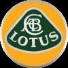 Logo marki Lotus