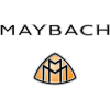 Logo marki Maybach
