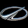 Logo marki Oldsmobile