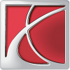 Logo marki Saturn