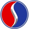 Logo marki Studebaker