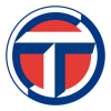 Logo marki Telbot