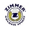 Logo marki Zimmer