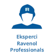 Ikona przedstawiająca eksperta skrzyń automatycznych